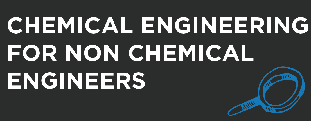 Chemical Engineering subjects in accounting