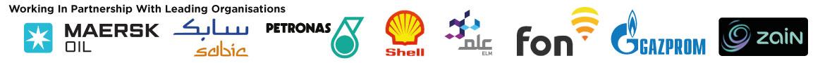 26c75-companies.jpg
